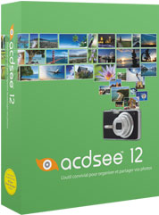 ACDSee 12