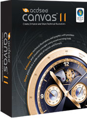 Canvas 11
