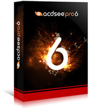 ACDSee Pro 6