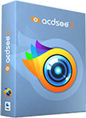 ACDSee 2 (Mac)