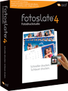 Fotoslate 4 testen