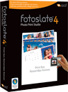 Try Fotoslate 4