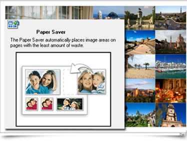 Save money with Fotoslate 4