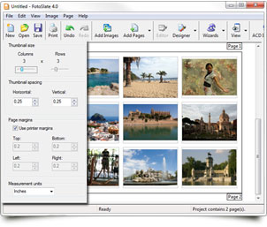 how to change picture size on mac iphoto