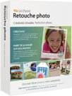 Essayer ACDSee Retouche photo
