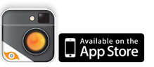 ACDSee Online available on the AppStore
