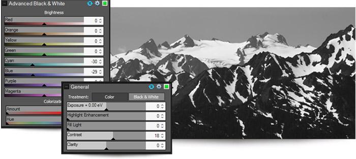 ����� ������ �� ���� ����� ����� ���������� ACDSee Pro 6.2.212