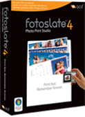 Fotoslate 4