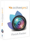 ACDSee Pro (Mac)