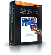 ACDSee Fotoslate 4
