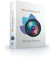 ACDSee Pro 2 (Mac)