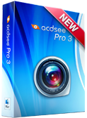 ACDSee Pro 3 (Mac)