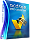 ACDSee Video Converter 3