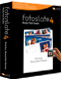 ACDSee Fotoslate 4 Studio d'impresion photo