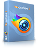 ACDSee Pro 2 Mac