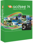 ACDSee 14