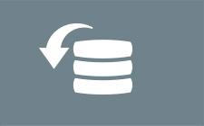 Mehrere Datenbanken
