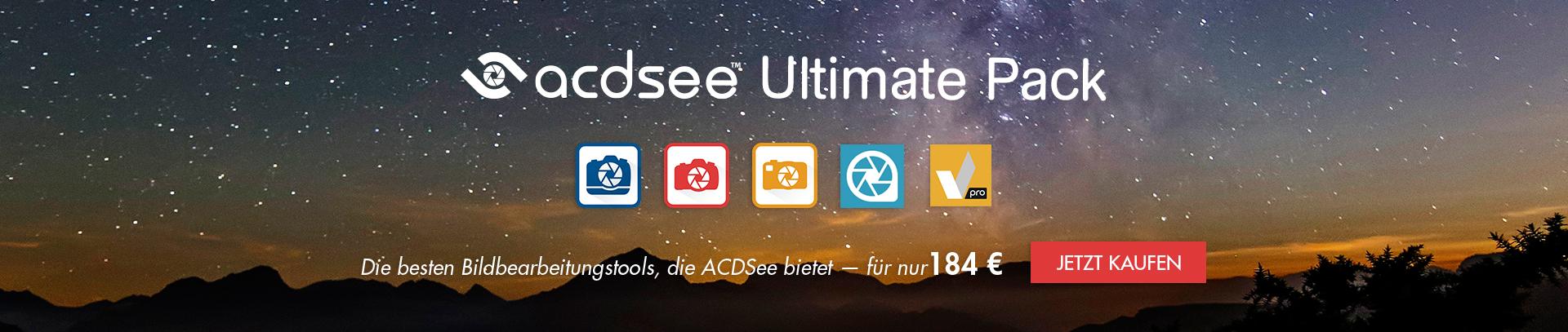 UltimateBack-Banner-EN