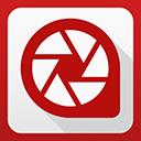 ACDSee Mac Pro BETA