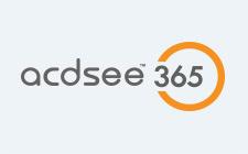 ACDSee 365