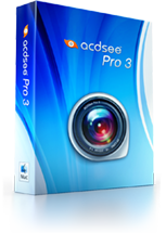 Acdsee For Mac Torrent - фото 7
