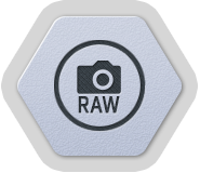 RAW Processing