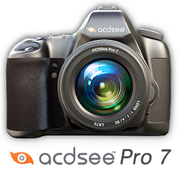 Latest acdsee for windows 7. Acdsee pro 7 full final pack with key and crac