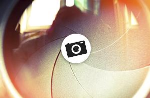 Photography 101 – Aperture