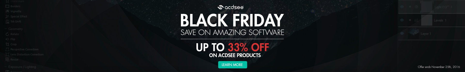 acdsee free  full version for windows 7