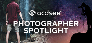 PhotographerSpotlight