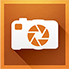 ACDSee 19icon