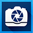 ACDSee Ultimate 9icon