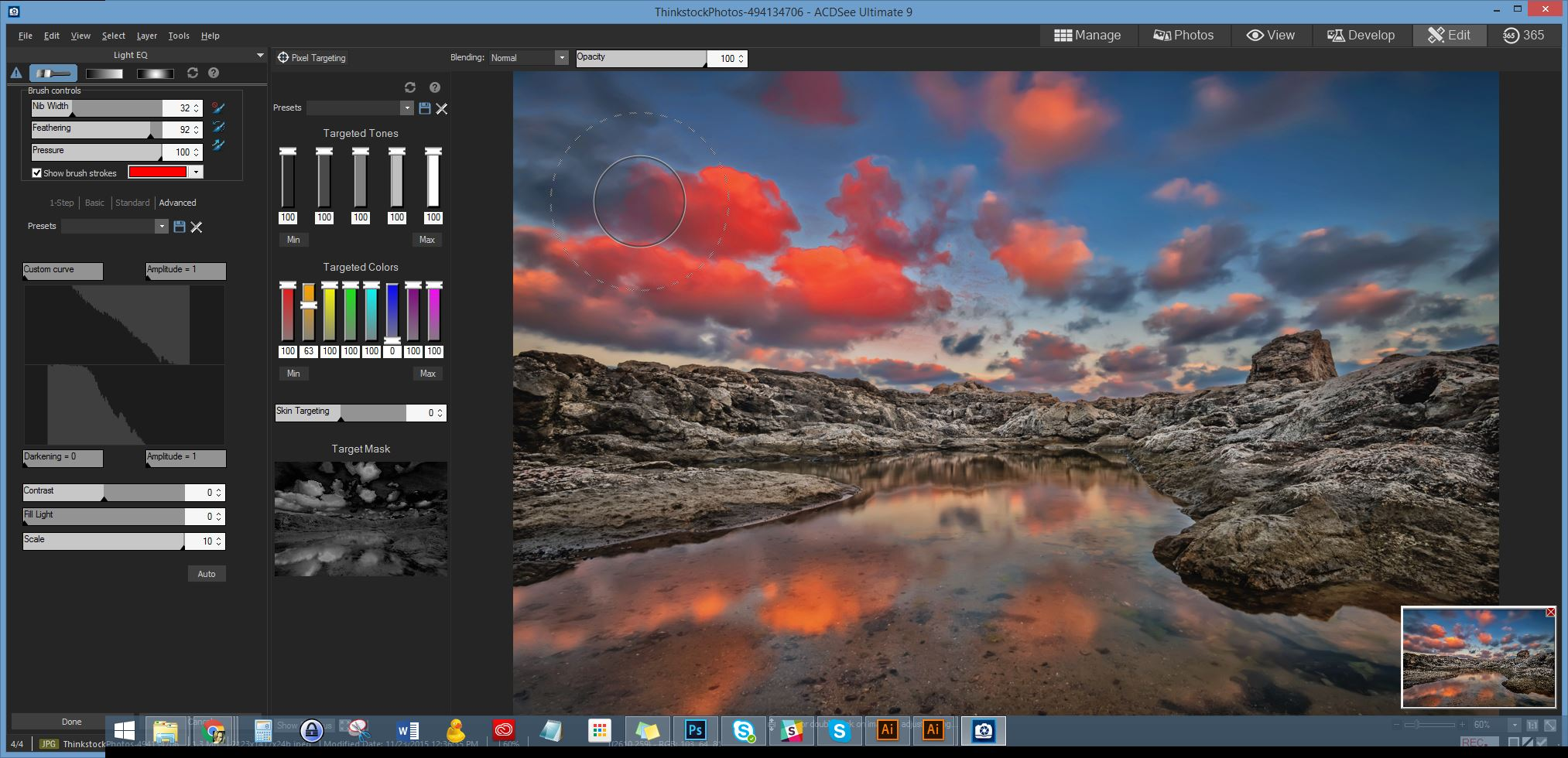 ACDSee Photo Software - Photo ...