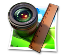ACDSee<br> Photo Editor 6