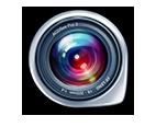 ACDSee Pro 3 Mac