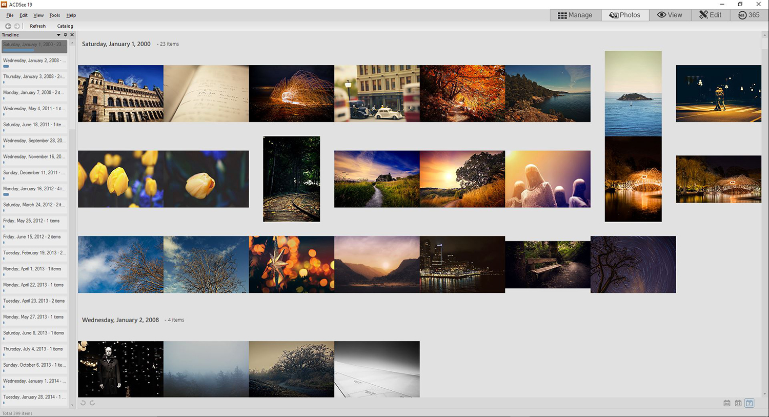 how to download photos from picasa