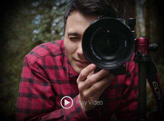 FeaturePhotographerContestPage-Mockup-Video