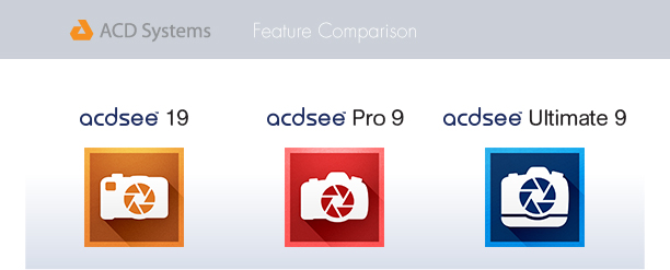 how to delete photos in acdsee pro 9