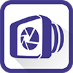 ACDSee Video Studio Icon