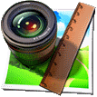 ACDSee Photo Editor 6 Icon