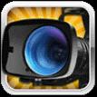 ACDSee Video Studio Icon