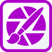 ACDSee Photo Editor 10 Icon