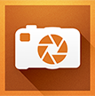 ACDSee 19 Icon