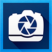 ACDSee Ultimate 9 Icon