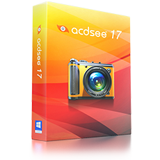 Purchase ACDSee Pro 10 Software