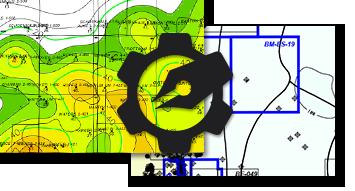 CanvasX Pro 16 Screenshot