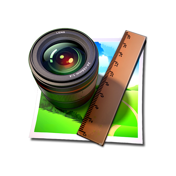 ACDSee Photo Editor 6 Product Kit