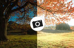 Photography 101 – Exposure