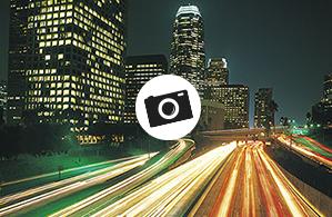 Photography 101 – Shutter Speed