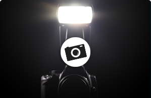 Photography 101 - Flash Part 1 - Camera Flash Types